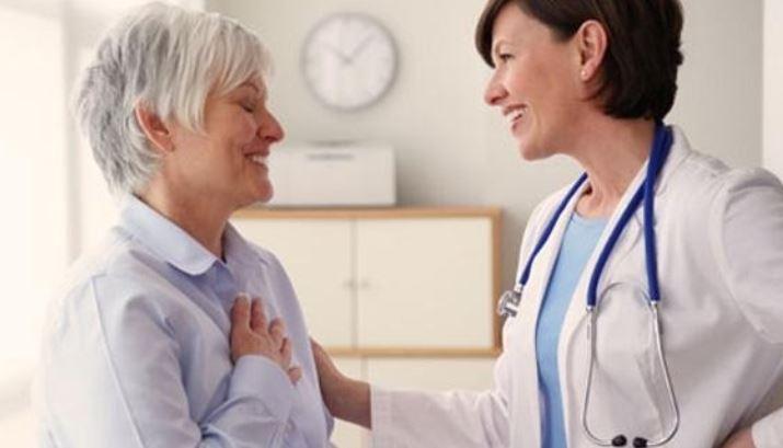 Amyloidos Orsaker, symtom, diagnos och behandling