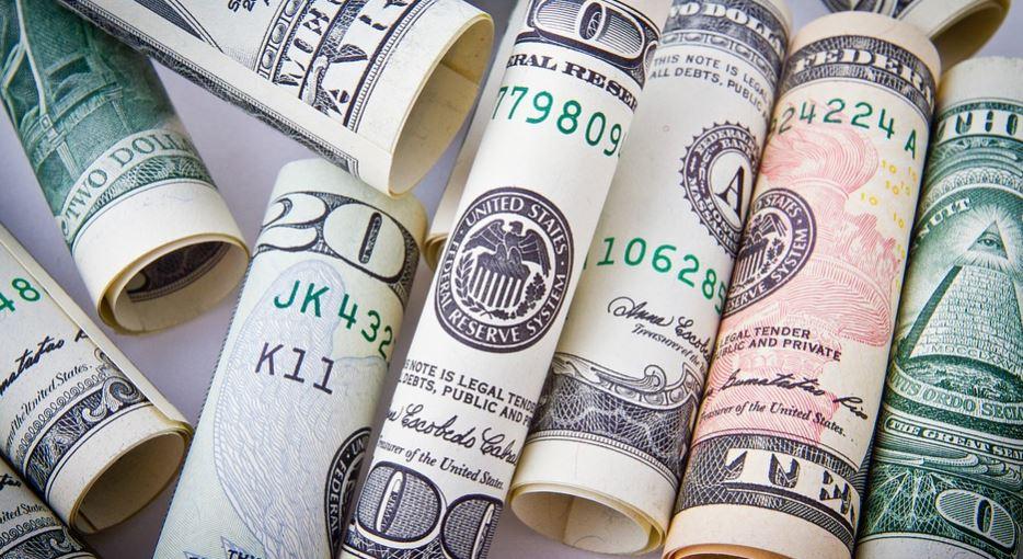 Drömtydning pengar: Drömmar Betydelse, Symboler