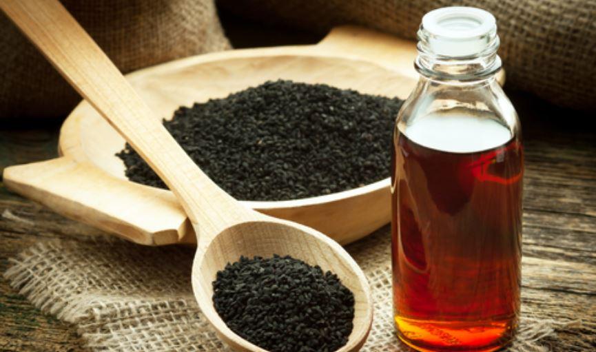11 Bevisade hälsofördelar med svartfröolja