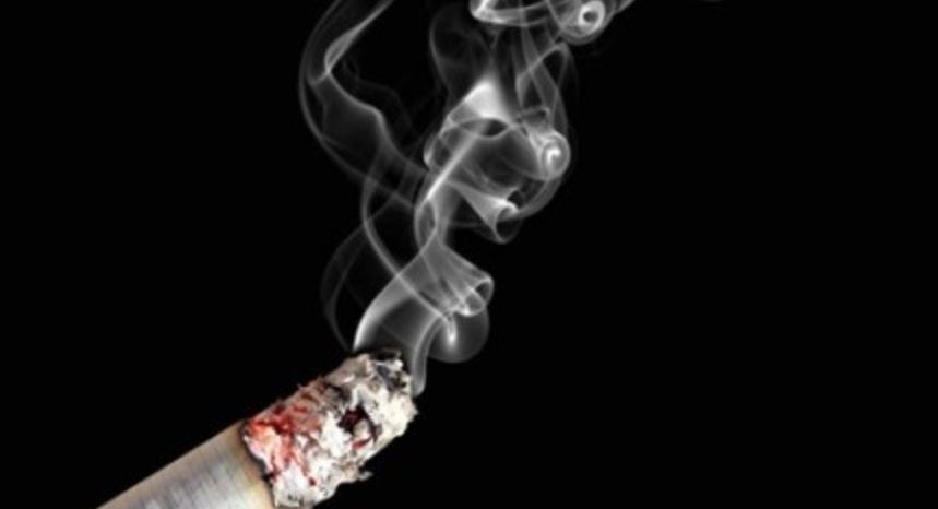 10 fördelar med att sluta röka (tobak)