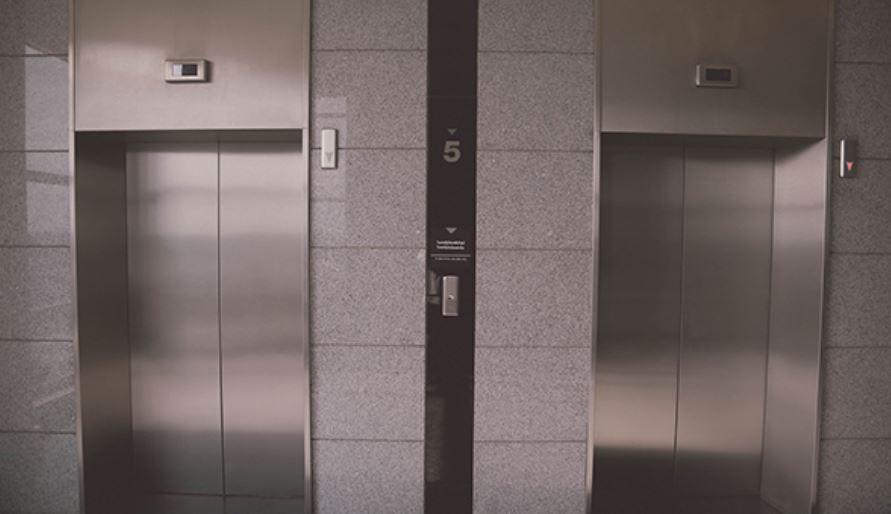 Drömtydning hiss: Drömmar Betydelse, Symboler