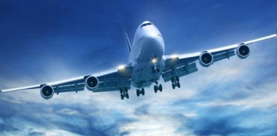 Drömtydning Flygplan: Drömmar Betydelse, Symboler
