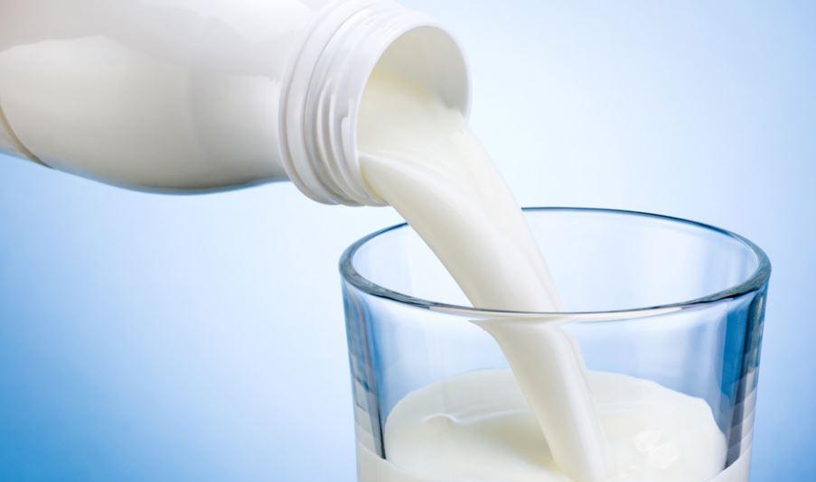 Drömtydning Mjölk: Drömmar Betydelse, Symboler