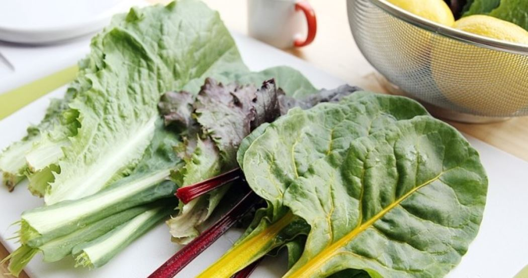 Drömtydning grönsaker: Drömmar Betydelse, Symboler