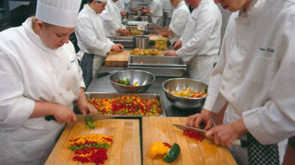 Drömtydning Matlagning: Drömmar Betydelse, Symboler