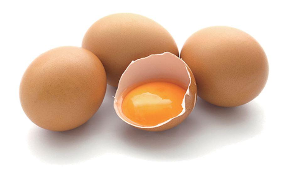 Drömtydning ägg: Drömmar Betydelse, Symboler