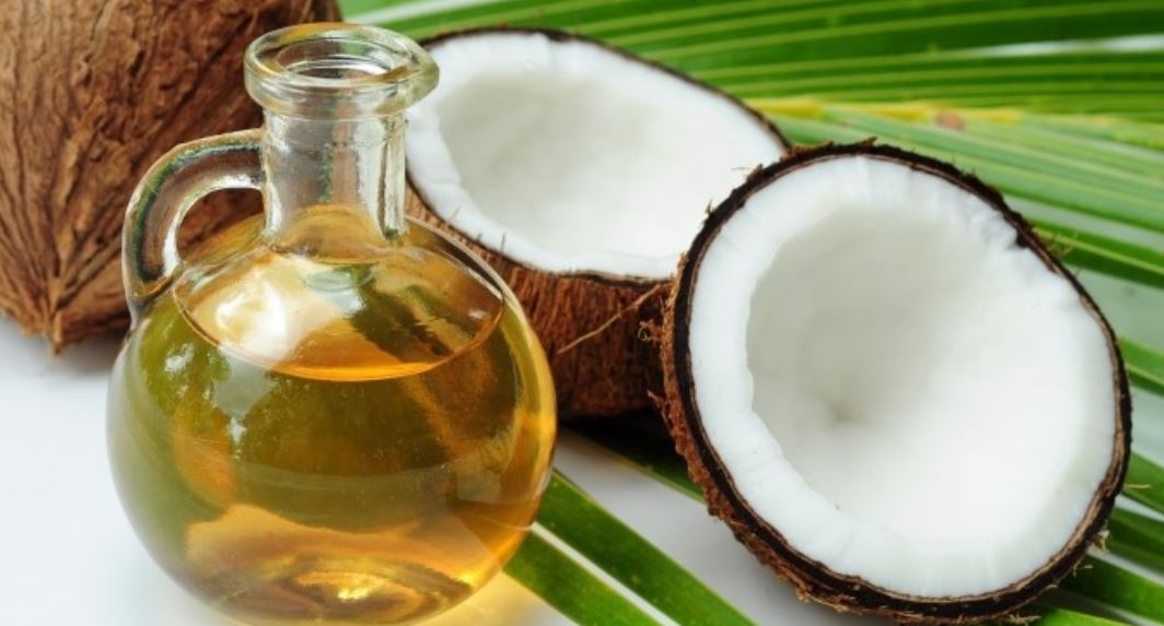 Kokosnöt: Drömtydning, Tolkning, Symboler