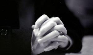 Drömtydning bön: Drömmar Betydelse, Symboler