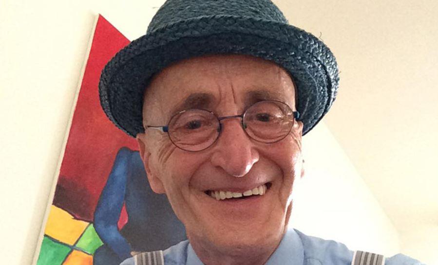 Drömtydning död morfar, farfar: Drömmar Betydelse, Symboler