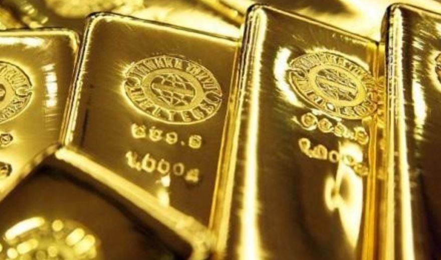 Drömtydning guld: Drömmar Betydelse, Symboler
