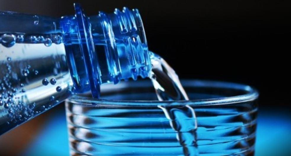 Drömtydning vatten: Drömmar Betydelse, Symboler