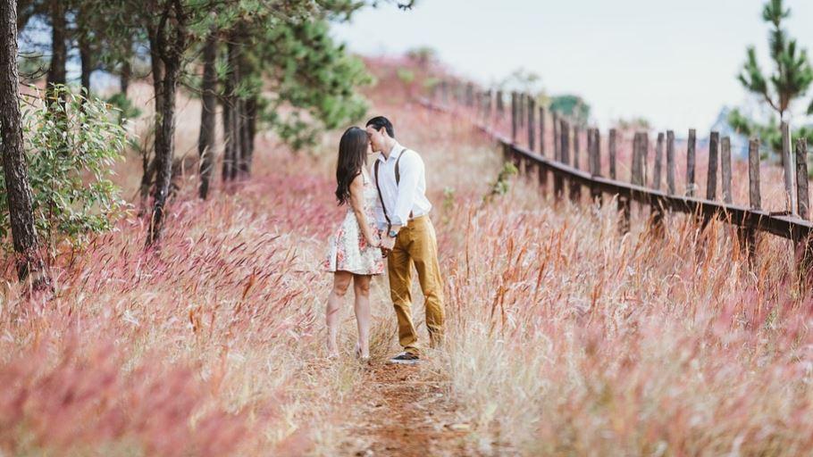 Dröm betydelser dating en vän