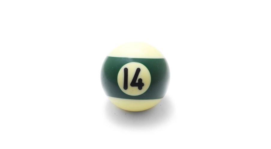 Numerologi 14: Nummer Betydelse och kärlek