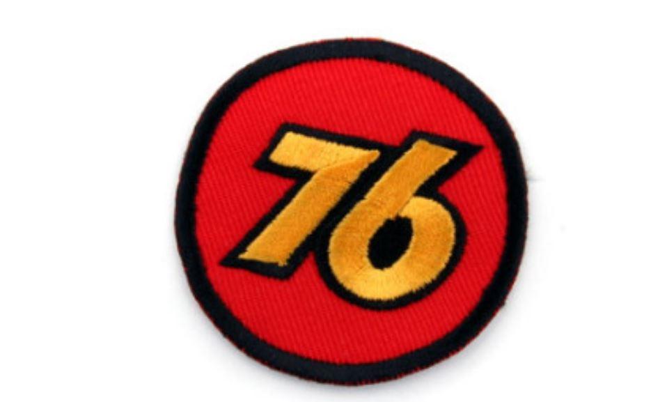 Numerologi 76