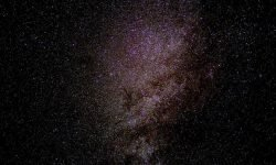 Vattumannen planet: Stjärntecken och horoskop