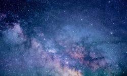 Vågen planet: Stjärntecken och horoskop