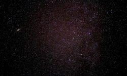 Skorpion planet: Stjärntecken och horoskop