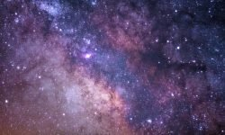 Skytten planet: Stjärntecken och horoskop