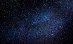 Tvillingplanet: Stjärntecken och horoskop