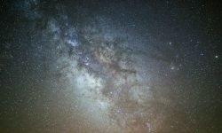 Jungfruplaneten: Stjärntecken och horoskop
