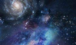 lejonet(Leo) planet: Stjärntecken och horoskop