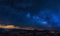 Väduren planeten: Stjärntecken och horoskop