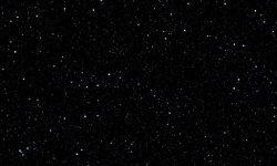 Taurus planet: Stjärntecken och horoskop