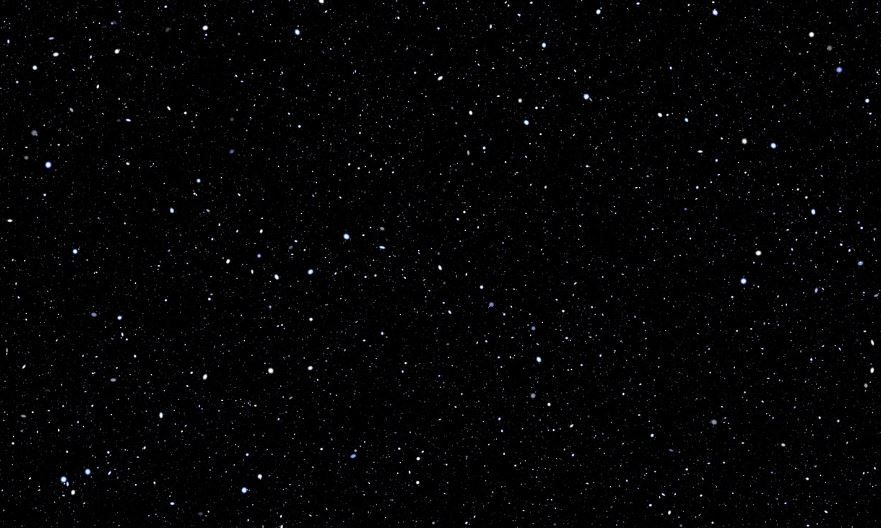 Taurus planet