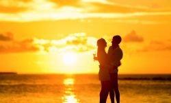 Oxen Kvinna: Vad betyder mitt stjärntecken?