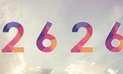 Numerologi 2626: Nummer Betydelse och kärlek
