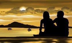 Oxen horoskop kärlek: Vad betyder mitt stjärntecken?