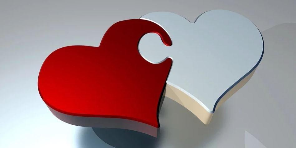 Horoskop tvilling kärlek