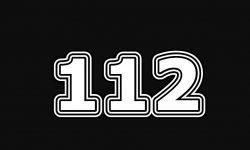 Numerologi 112: Betydelse och Symboler