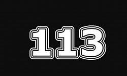 Numerologi 113: Betydelse och Symboler