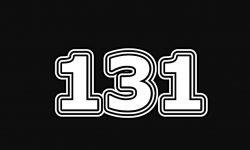 Numerologi 131: Betydelse och Symboler
