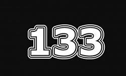 Numerologi 133: Betydelse och Symboler