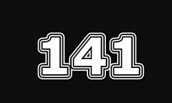 Numerologi 141: Betydelse och Symboler