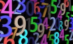 Numerologi 0303: Betydelse och Symboler