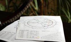 Horoskop: 2 januari stjärntecken