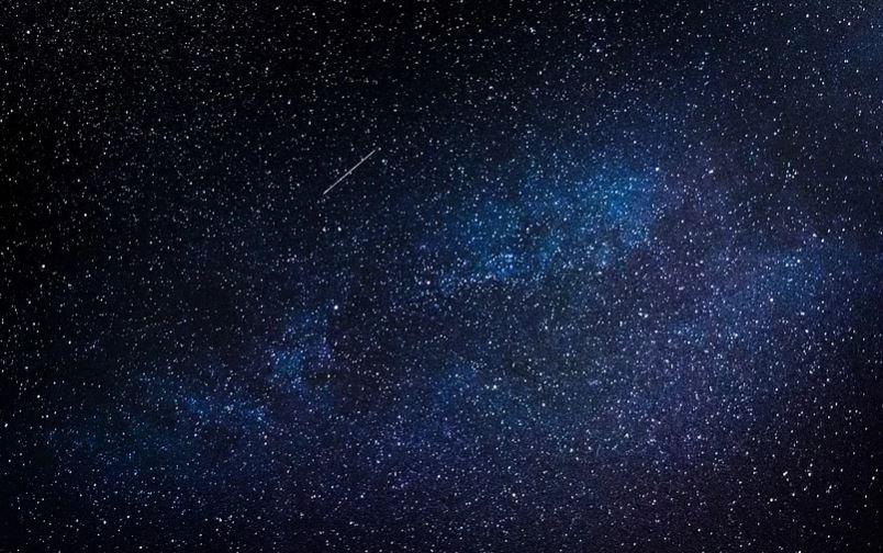 3 januari stjärntecken
