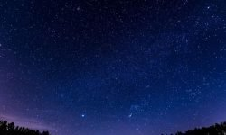 Horoskop: 5 januari stjärntecken