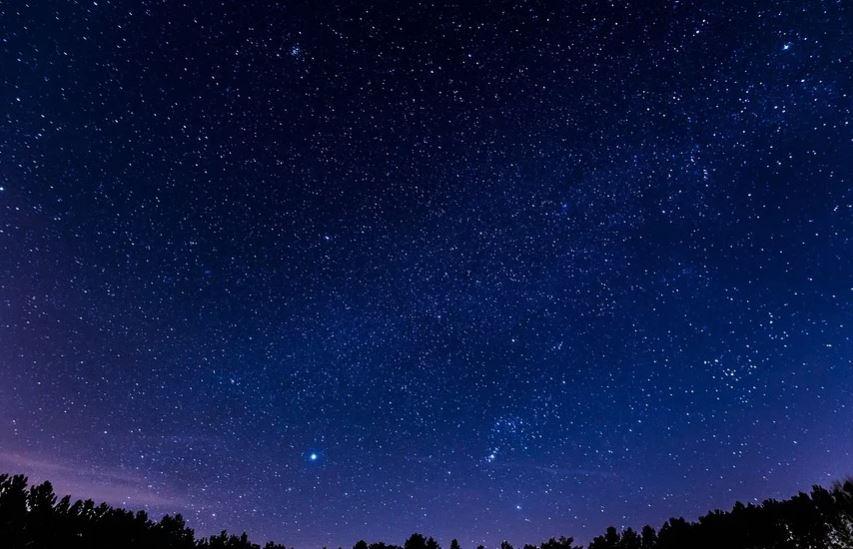 5 januari stjärntecken