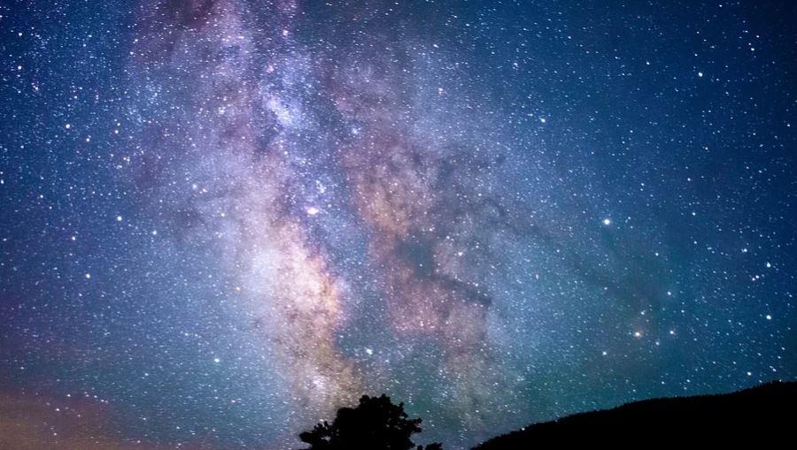 7 januari stjärntecken
