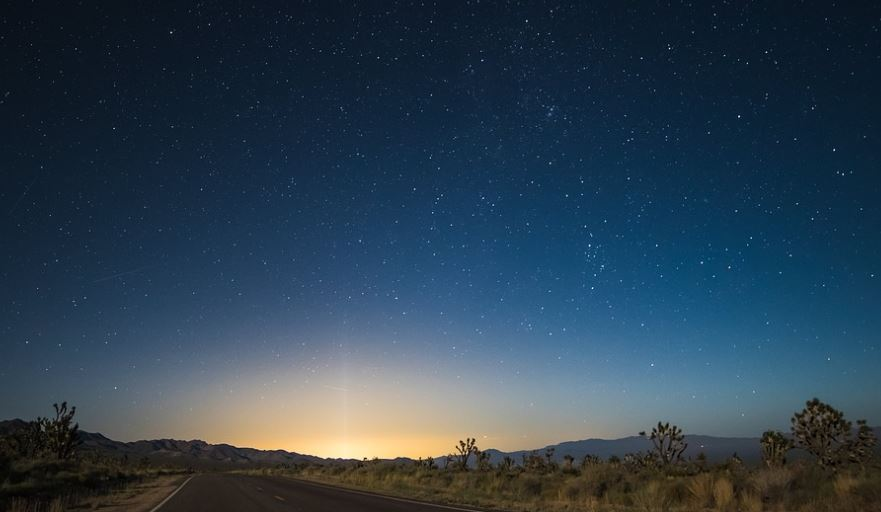 9 januari stjärntecken