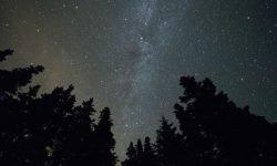 Horoskop: 10 januari stjärntecken