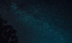 Horoskop: 11 januari stjärntecken