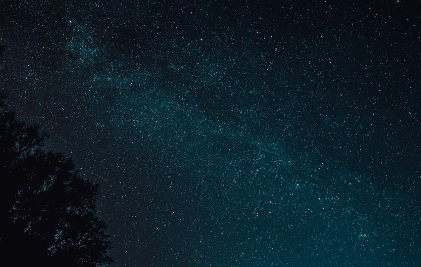 11 januari stjärntecken