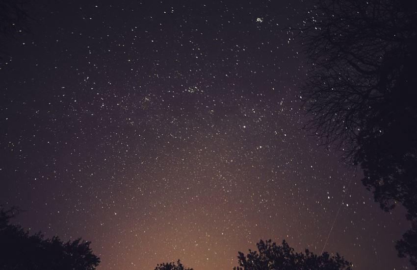 14 januari stjärntecken