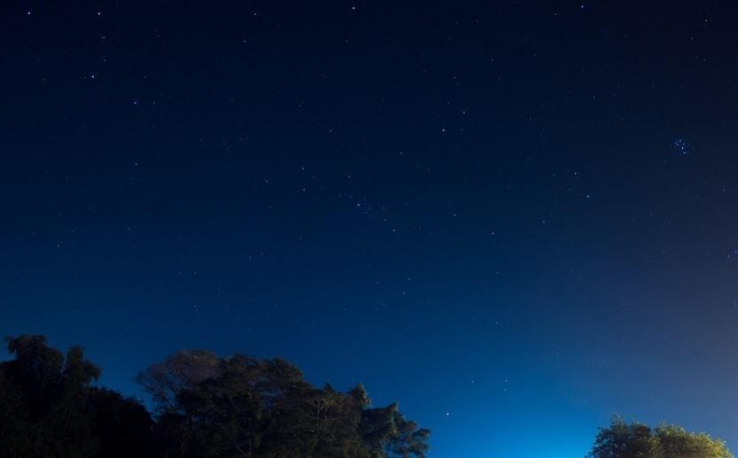 20 januari stjärntecken