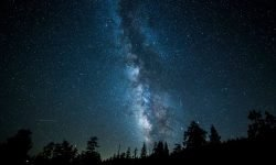 Horoskop: 25 januari stjärntecken